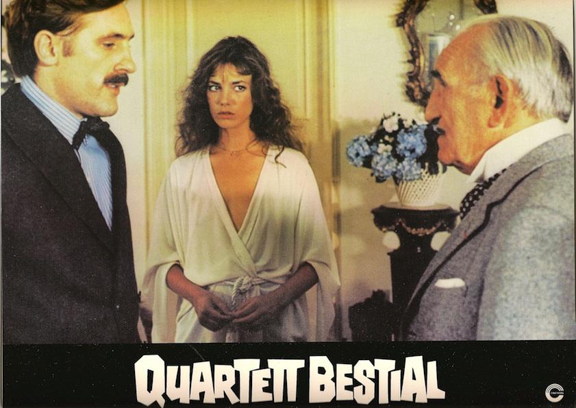 quartett-bestial-7-morts-sur-ordonnance-birkin-depardieu-vannel.jpg