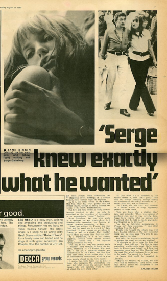 jane-birkin-record-mirror-1969