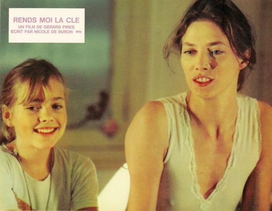 jane birkin film rends-moi-la-clé