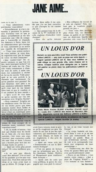 jane-birkin-serge-gainsbourg-riviera-1969