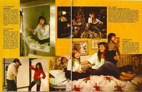 salut-les-copains-n-162-fevrier-1976-cd-1.jpg