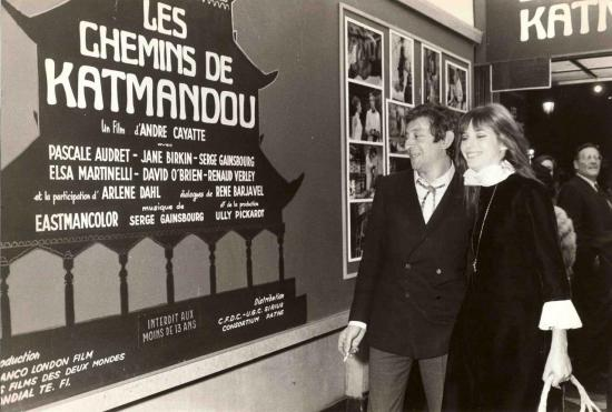 serge-gainsbourg-et-jane-birkin-projection-les-chemins-de-katmandou-b-laforet-team-international.jpg