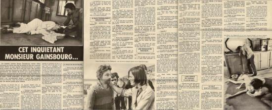 serge-gainsbourg-je-t-aime-moi-non-plus-cine-revue-n-7-12-juin-1976.jpg