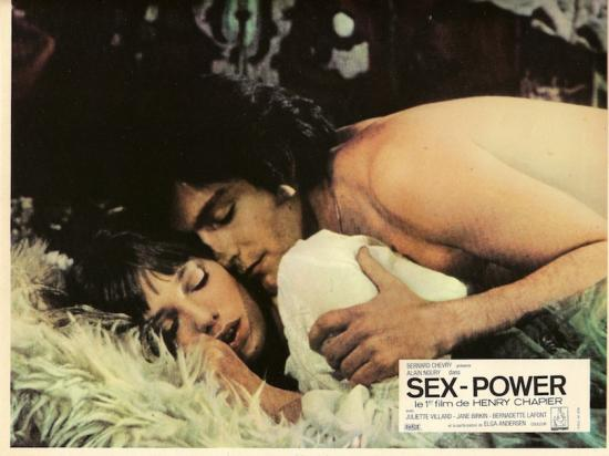 jane birkin sex power