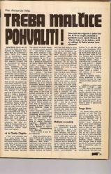 studio-magazine-yougoslave-n-727-11-mars-1978-2.jpg