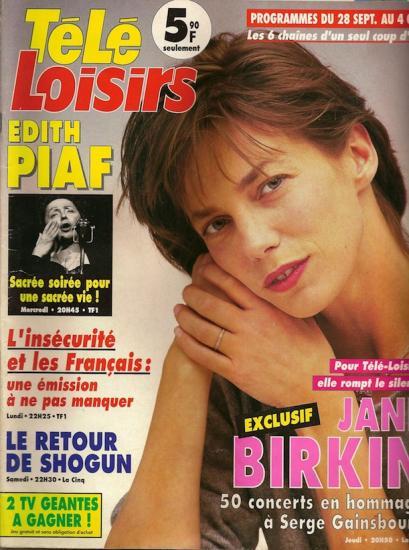 jane-birkin-programme-tv-tele-loisirs-n-291-du-28-sept-au-4-oct-1991.jpg