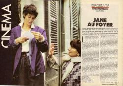 jane-birkin-telerama-n-1967-octobre-1987