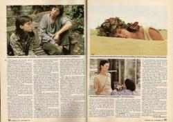 telerama-n-1967-octobre-1987