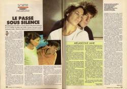 telerama-n-1967-octobre-1987-jane birkin