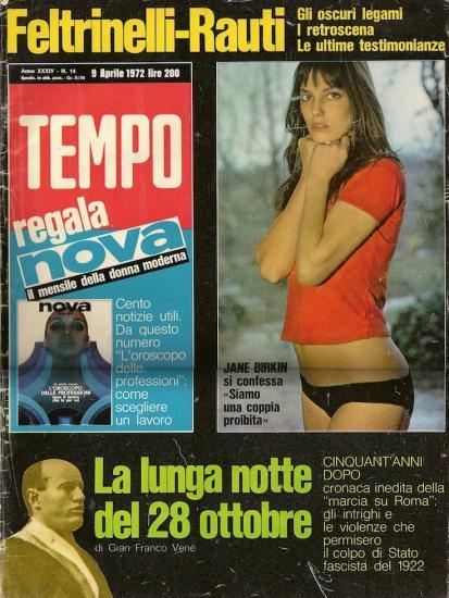 tempo-n-14-anno-xxxiv-9-avril-1972-italie.jpg