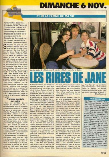 tv-hebdo-la-voix-du-nord-novembre-1988.jpg