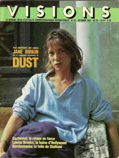 jane birkin visions-n-32-octobre-1985-belgique.jpg