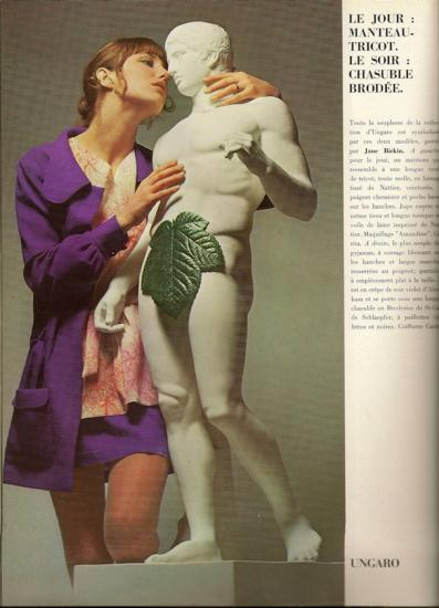 jane-birkin-mode-vogue-paris-n-504-mars-1970