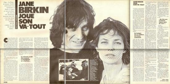 jane et andrew birkin vsd-n-347-26-avril-2-mai-1984.jpg