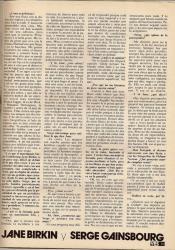 yes-presse-etrangere-espagnole-n-35-16-fevrier-1978-h.jpg