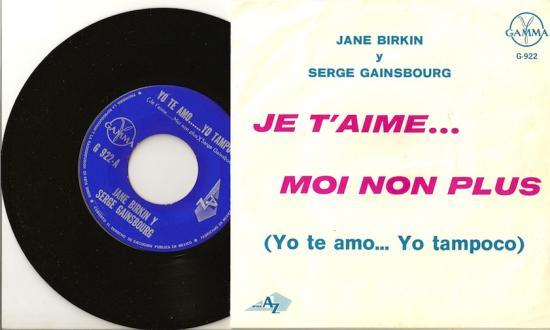 yo-te-amo-yo-tampoco-jane-birkin-y-serge-gainsbourf-je-t-aime-moi-non-plus-pressage-mexicain.jpg
